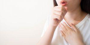 Bu belirtiler dikkate alınmalı akciğer kanserinin habercisi olabilir