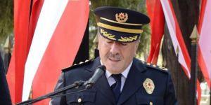 Sultangazi Belediyesi CHP Meclis Üyesi Fahrettin Yürek: Terörle anılan ilçemizde Geceleri rahatça yürüyebiliyoruz