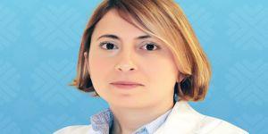 Doç. Dr. Yasemin Topçu; Çikolata ve peynir çocuklarda migren yapabilir