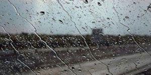 Meteoroloji'den birçok ile uyarı geldi! Soğuk hava dalgası çok sert geliyor