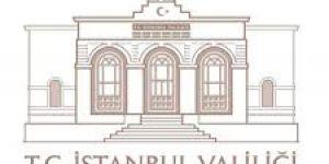 """İstanbul Valiliği,""""Hava Soğuk Kimse Dışarıda Kalmasın! #MisafirEdelim"""