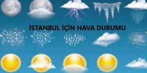 Meteoroloji'den soğuk hava dalgası için uyarı uyarı