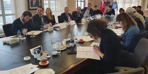 Türkiye Eğilimleri Araştırması'nın 2019 yılı sonuçları açıklandı