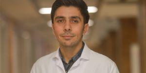 Dr. Metin Şen; deprem sonrası yapılacak ilk yardım bilgisi