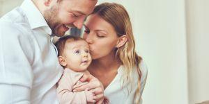 Son 5 yıldır Türkiye'de de uygulanan Mikroçip teknolojisi ile baba olma şansı artıyor