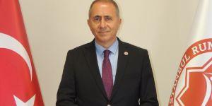 Prof. Dr. H. Tamer Dodurka: Virüsleri engelleyemeyiz ama korunabiliriz