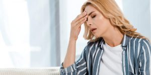 Dr. Tolga Celal Şahiner; Sinüzite dikkat:Akciğerinizi ve beyninizi de etkileyebilir