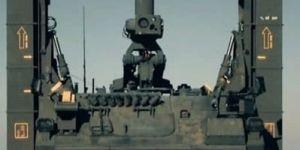 Suriye İdlib'de yürütülen Bahar Kalkanı Harekatı'ndaki son durum ne?