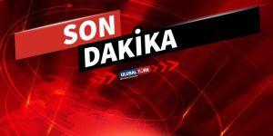 Sağlık Bakanı Fahrettin Koca, Türkiye'deki vaka sayısının 47'ye çıktığını açıkladı.