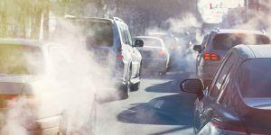 Prof. Dr. Hüseyin Toros, İstanbul'da hava kirliliği yüzde 30 azaldı