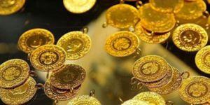 Darphane'den altın açıklaması: Piyasada altın arzında sıkıntı yok