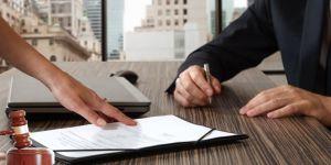İş sözleşmesi üç ay süresince feshedilemeyecek