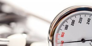 Bu dönemde Evde kalp krizleri artabilir; kontrollerinizi atlamayın