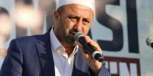 İlahiyatçı-Yazar Ömer Döngeloğlu,Hoca  vefat etti.