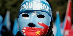 ABD Senatosunda alınan karar,acı çeken Uygur halkı için güçlü bir umut.