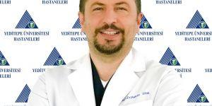 Nöroloji Uzmanı; D vitamini eksikliği MS'i kötüleştiriyor