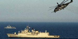 Libya'da sıcak dakikalar Türk gemisinin önünü kesmeye çalıştılar