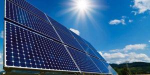 Türkiye Toplumunun Enerji Tercihleri Araştırması 2019 sonuçları açıklandı.
