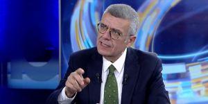 Prof. Dr. Murat Ferman:Sürdürülebilir büyüme şart