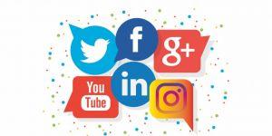Sosyal medya düzenlemesi Meclis'te geçince ne olacak