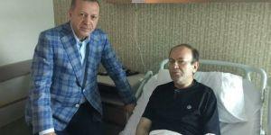 İstanbul Sözleşmesi üzerinden Yusuf Kaplan'a medya linçi