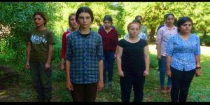PKK'nın dağa çıkardığı 14 kız çocuğuna kadın dernekleri sessiz