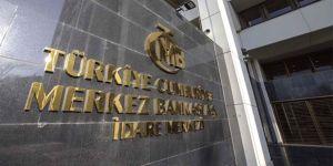 Merkez Bankası'ndan son dakika dolar açıklaması