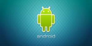 Android 11 günceleme ücretli olacağı iddia edilmişti !