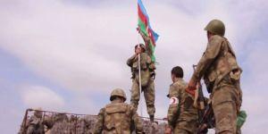 Azerbaycan ordusu, 8 köyü daha işgalinden kurtardı