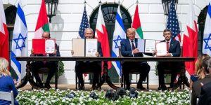 BAE,İsrail'e vizeyi kaldırıp, Türkiye'ye yasak getirdi
