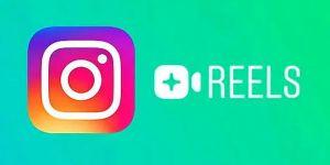 Instagram'ın CEO'sundan Tiktok açıklaması