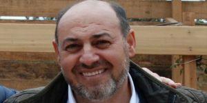 Salih Memişoğlu Hoca silahlı saldırıda hayatını kaybetti