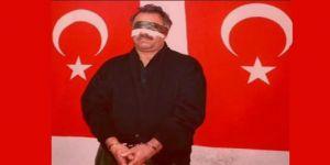 Başsavcılıktan terörist Abdullah Öcalan açıklaması