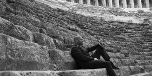 Hollywood yıldızı Jason Statham Türkiye'ye hayran kaldı