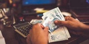 Vergi Affı Geliyor! Ak Parti 15 maddelik yasa teklifi hazırladı