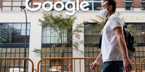 Facebook ve Google ofisteki çalışanlarına aşı olmayı zorunlu kıldı