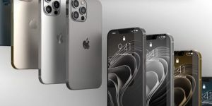 iPhone 13 serisi 12 serisi ile aynı fiyat politikasında olacak