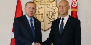 Tunus Türkiye ile yapılan anlaşmayı iptal edebilir