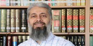 Türk sosyoloji geleneğinde Prof.Dr Bedri Gencer