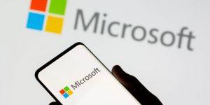 Microsoft'tan yeni rapor:Hacklenme vakaların %58'inde Rusya var