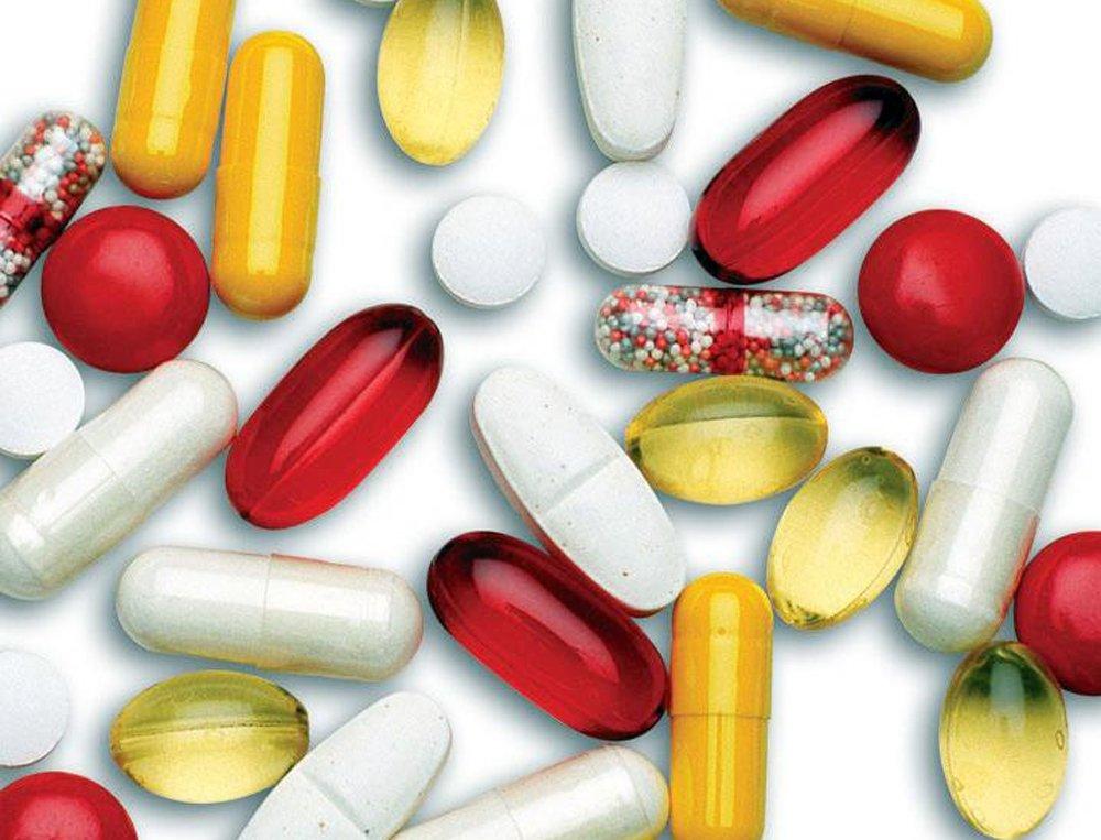 Antidepresan bağımlılık mı yapıyor?