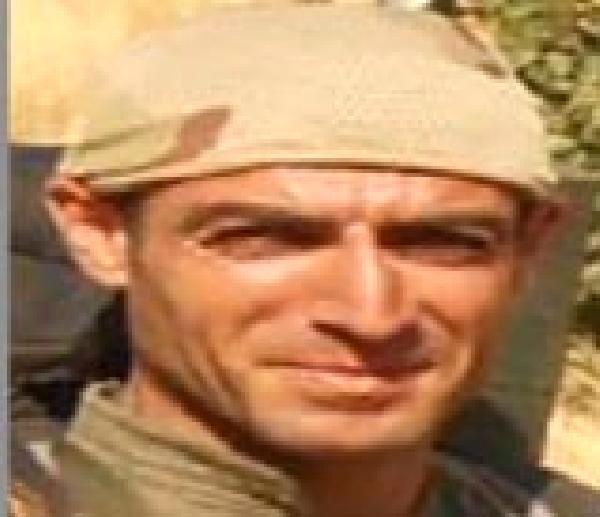 300-bin-tl-odulle-aranan-pkk-li-terorist-mus-11480860_o.jpg