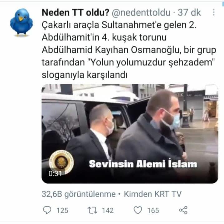 abdulhamit-kayihan-osmanoglu-(2).jpg