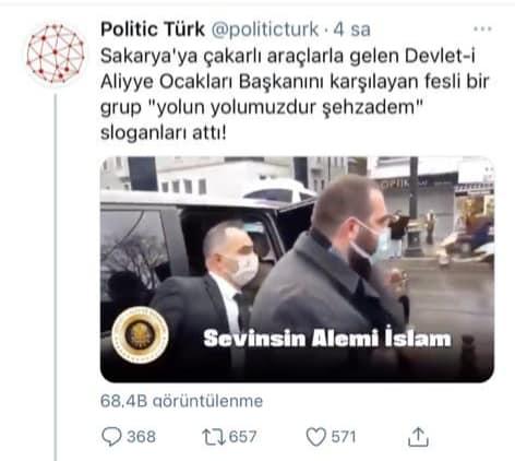 abdulhamit-kayihan-osmanoglu-(3).jpg
