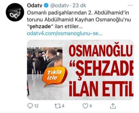 abdulhamit-kayihan-osmanoglu-(4).jpg