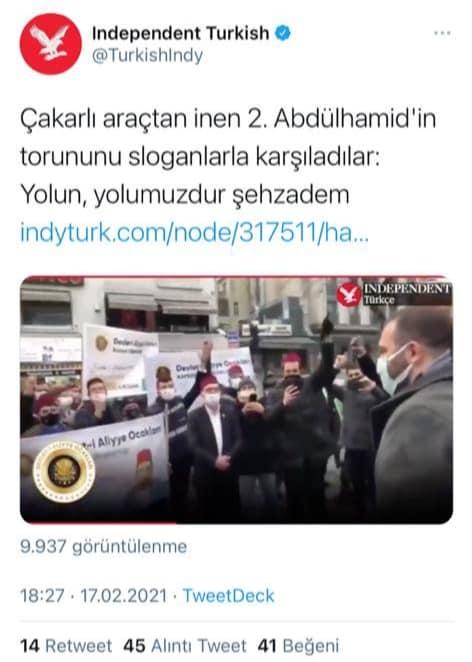 abdulhamit-kayihan-osmanoglu-(5).jpg