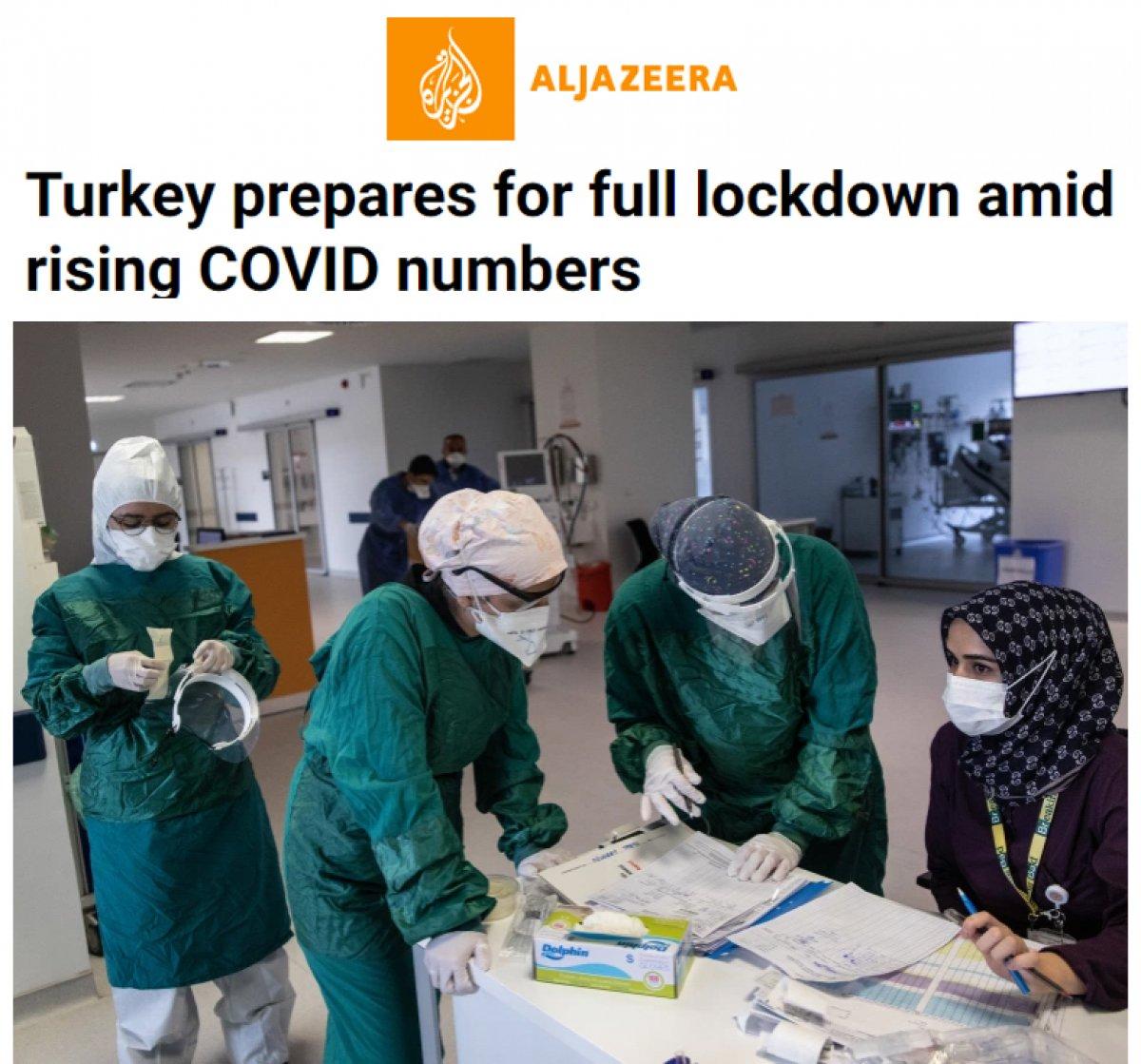 aljazeera_5678.jpg