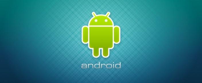 android-gunceleme.jpg