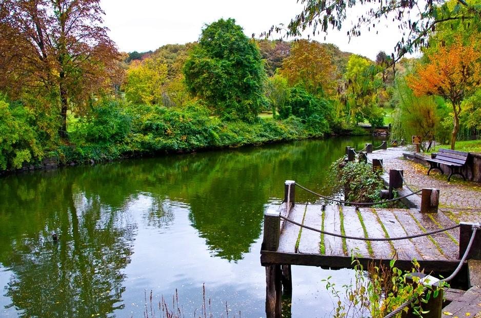 ataturk-arboretumu-14-001.jpg