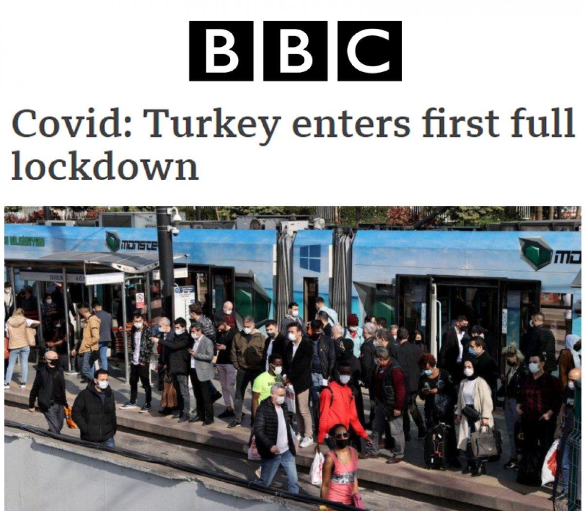 bbc_1725-002.jpg